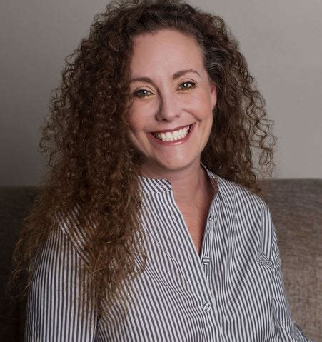 who is julie swetnick? attorney michael avenatti reveals