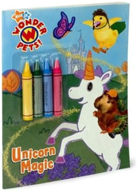 i m a unicorn golden book books pets unicorn magic pets series by golden
