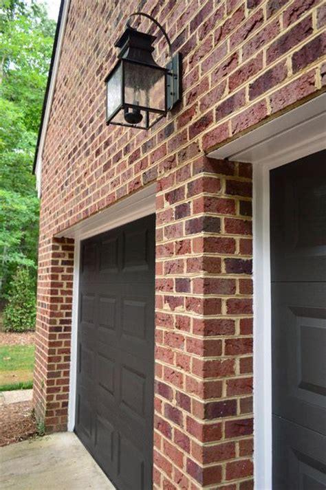 best 20 brick houses ideas on