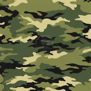 color camo camouflage patterns search camouflage
