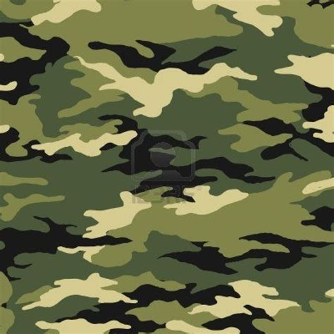army pattern designs camouflage patterns google search camouflage