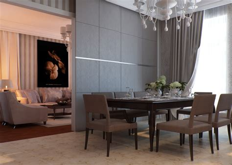 dining room contemporary contemporary dining room