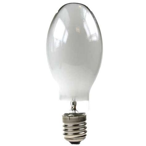 Lu Philips Hpl N 250w 250w mbfu high pressure mercury l e40 ge lighting