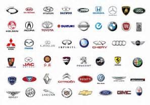 araba markaları, araba markaları listesi, araba markaları