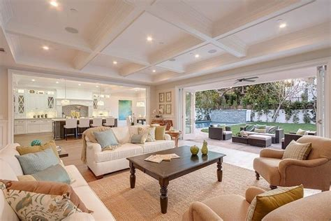 great room design ideas cathedral ceilings ceilings backyard