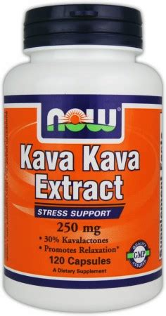 Kava Kava Detox by Kava Kava Learn Compare Products And Save At Priceplow