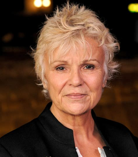julie walters hairstyle julie walters hairstyle julie walters opens up about