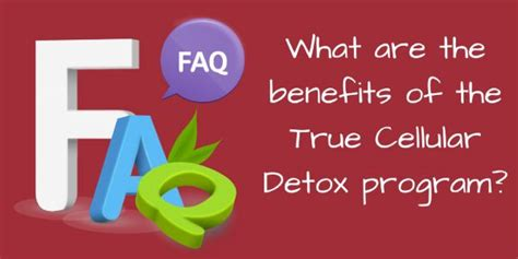 Learn True Health Detox by New Chiropractic Rocklin Ca Chiropractor