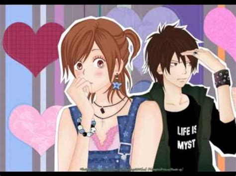 top 11 romantic comedy manga youtube