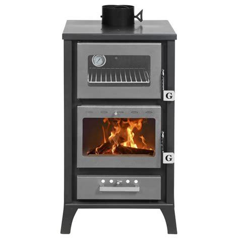 wood stove with cooktop small wood cookstove slate