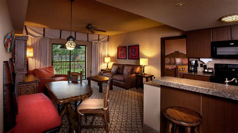 kidani village 2 bedroom villa rooms points disney s animal kingdom villas kidani