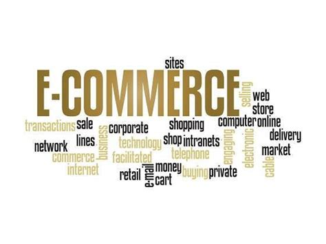 tutorialspoint ecommerce e commerce quick guide