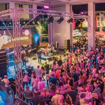 miami party boat thun 2018 tickets f 252 r events parties festivals konzerte und