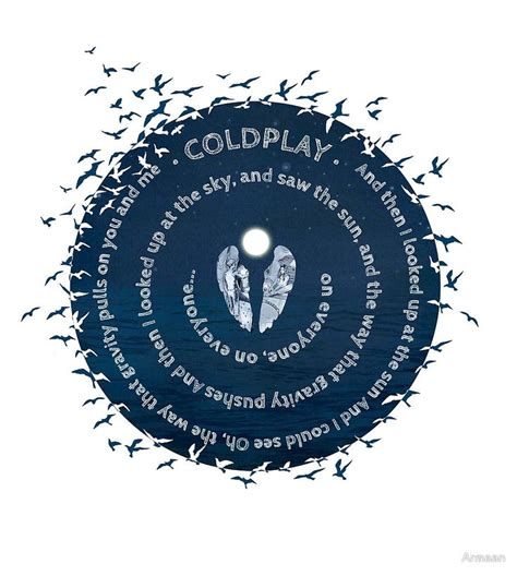 coldplay i guarantee 25 best ideas about coldplay on pinterest songs by