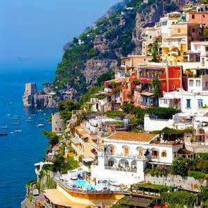 Cost In Italy Cost 2 Drive The Amalfi Coast Road Trip
