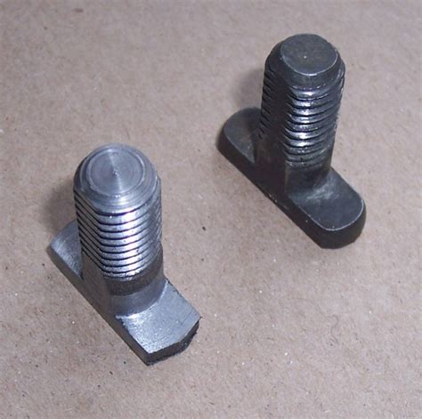 bench bolts bench bolts 28 images weight bench bolts benches