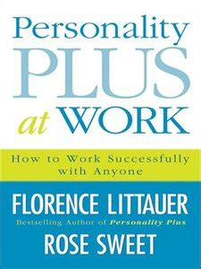 how to work for an idiot revised and expanded with more idiots more insanity and more incompetency survive and thrive without killing your books how to works