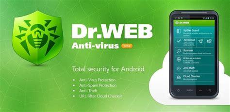 free download dr web antivirus full version for windows 7 dr web antivirus life license v10 1 1 apk download moon apk