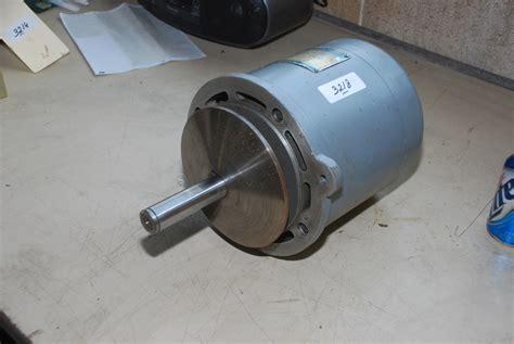 jin shin induction motor 3218 0003 jpg of new jin shin electric machinery co 3hp 3 phase motor 220 440 volts 3218