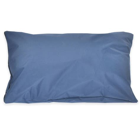 Bed Cushions by Economy Blue Waterproof Cushion Bed New Pet Beds