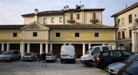 sede confindustria roma furto nella sede degli industriali i ladri se ne vanno