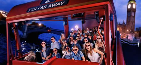 thames cruise experience for two ripleys experience days london thames river cruise experience for two and entry to