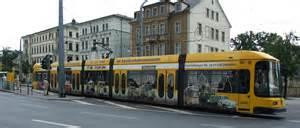 Dresden Neustadt by File Dr 225 žďany Neustadt N 225 Draž 237 Dresden Neustadt Tramvaj