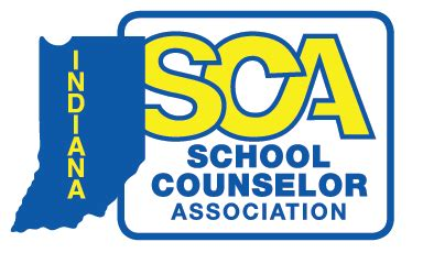 colorado school counselor association state partners learn more indiana