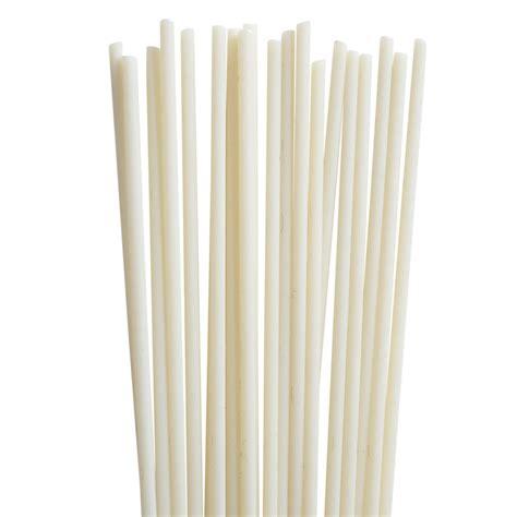 shade ribs 10 5ft 3 16 white 22 rsr1 5 shade - Shade Ribs