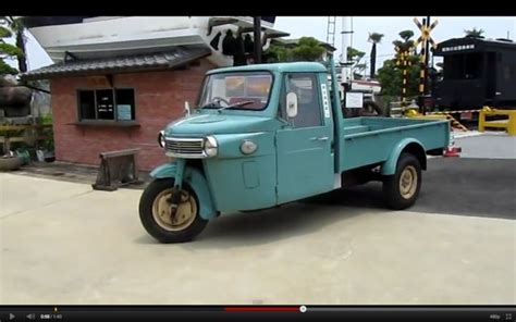 520 best small trucks images on