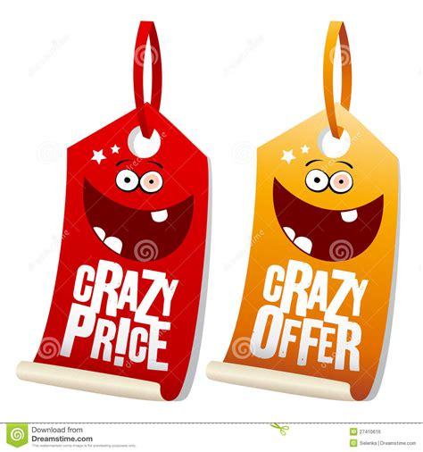 Sale Mr Color 7 sale labels royalty free stock image image 27410616