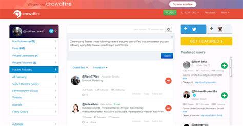 crowdfire tutorial instagram come programmare i post immagini su facebook e instagram