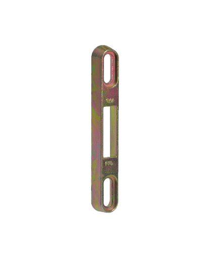 sliding glass door brass goll solid brass sliding glass door handle set and mortise lock