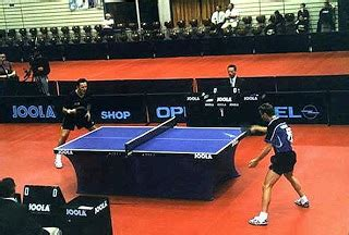Meja Tenis Sukabumi mohamad muraz center putra daerah jujur adil
