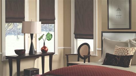 stunning bedroom blinds home depot pictures trends home