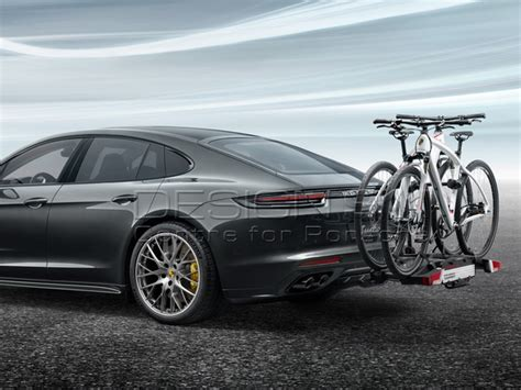 porsche bicycle buy porsche bicycle carrier design 911