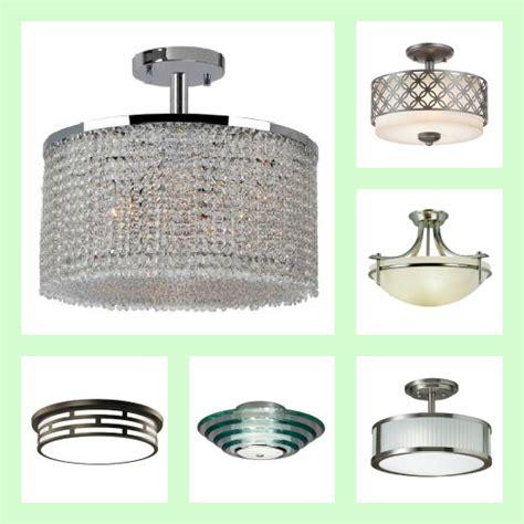 home depot kitchen lighting fixtures terrific home depot kitchen recessed lighting home