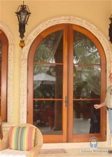 Arch Interior Doors 17 Best Images About Arched Doors On Pinterest Arches And
