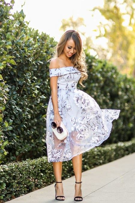 wedding dresses for the guest 100 stylish wedding guest dresses that are sure to impress