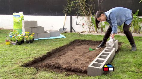imagenes de huertas originales 8 pasos para realmente saber como hacer un jard 237 n zen