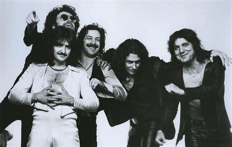 Good The Rock Church Sacramento #6: 1200px-Blue_Oyster_Cult_1977_publicity_photo.jpg