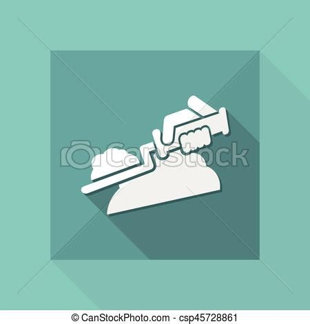 clipart muratore muratore icona vettore di clip cerca disegni e