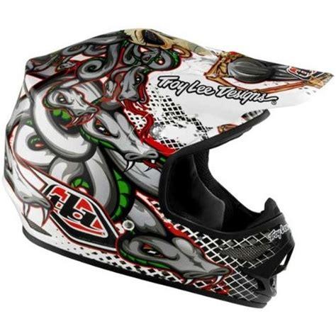 black friday motocross gear 17 best images about motocross helmets on bobs