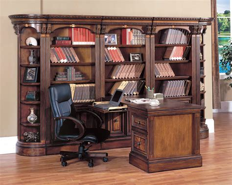 home office cabinet design tool wall units astonishing home office wall units