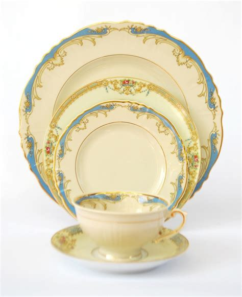 fine china patterns 321 best images about china sets dinnerware sets on