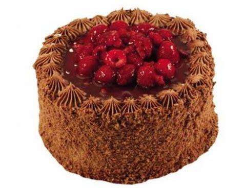 ispanakli rulo pasta tarifi meyveli damla cikolatali yas pasta frambuazlı 231 ikolatalı pasta