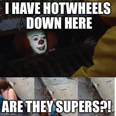 funny hot wheels memes hot wheels memes home facebook