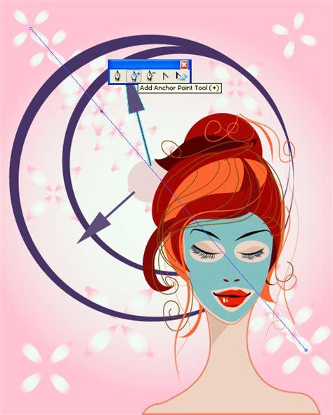 tutorial vector animation vector tutorial vector tutorial exporting animated swf