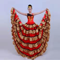 Download image spanish national costume spain pc android iphone and
