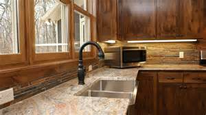 pictures of kitchen backsplashes with granite countertops kitchen kitchen backsplash ideas black granite countertops bar exterior southwestern compact